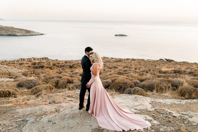 Morocco Wedding Photographer - Nikon camera photographer